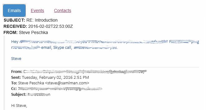 v2App_Emails